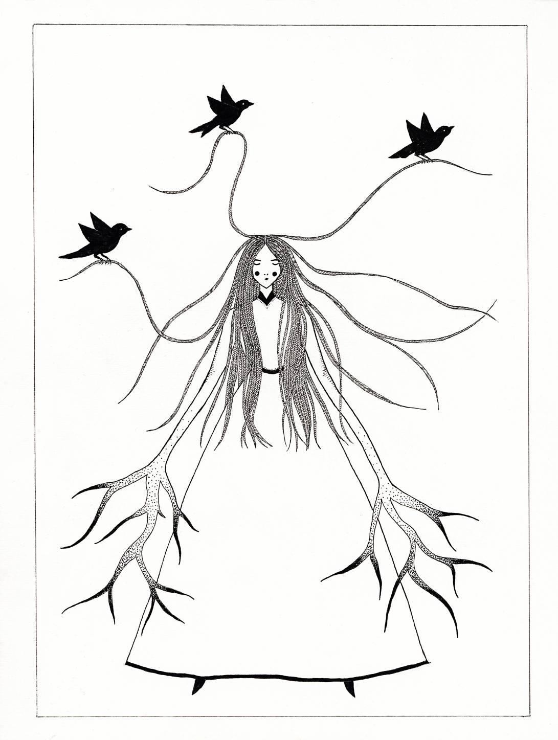 rootswingshr