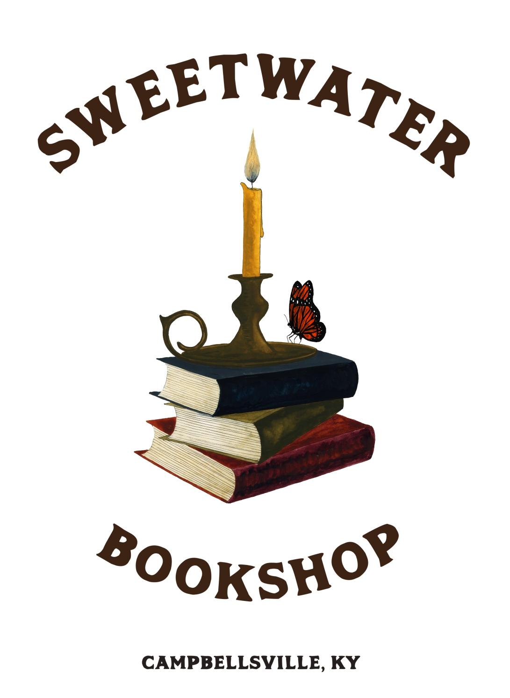 Sweetwaterbusinesscardlowres