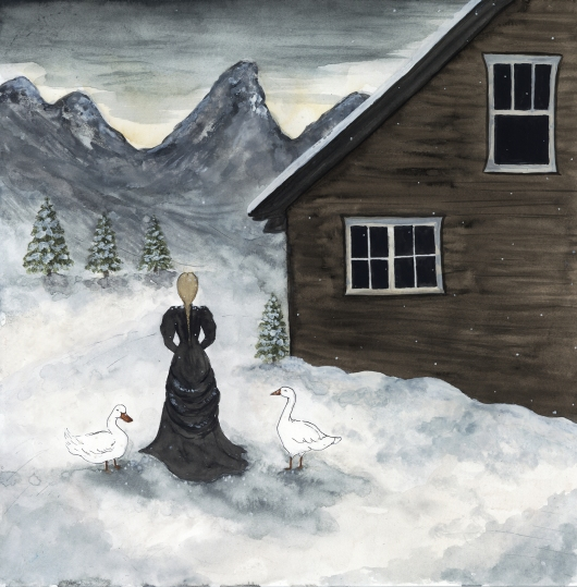 Winter'sReturn2