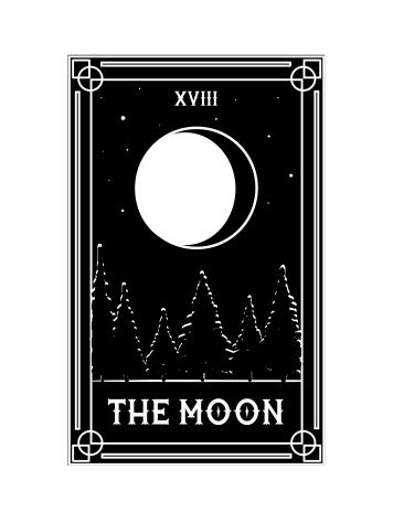 TheMoongraphic1copy